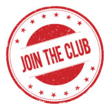 join-the-club-icon-509039413