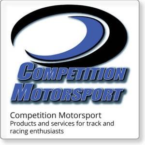 competitionmotorsport