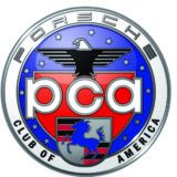 PCA National Events