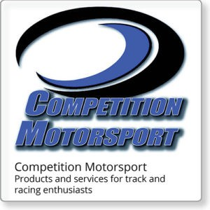 competitionmotorsport