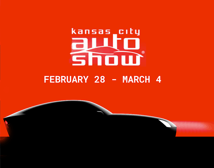 Auto Show Events KCRPCA - Kansas city car show calendar